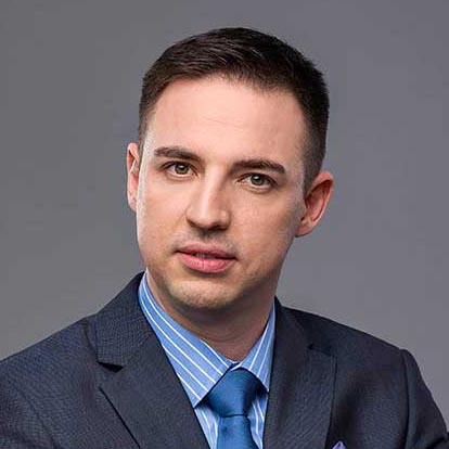 Jacek Pałka