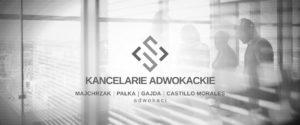 Kancelarie adwokackie Adwokaci