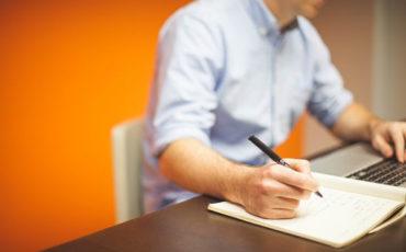 Pozew o przywrócenie do pracy – podstawowe informacje