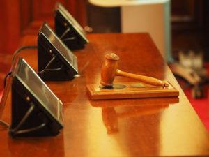 Jak skutecznie wnieść apelację od wyroku?