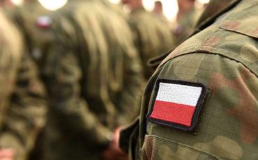 Odprawa emerytalna dla pracowników Wojskowych Jednostek Organizacyjnych Sfery Budżetowej.