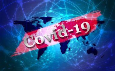 Bieg terminów procesowych w postępowaniach cywilnych w czasie trwania epidemii COVID-19.